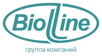 Группа компаний «БиоЛайн»