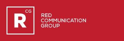 ДИВАЙС / RED COMMUNICATION GROUP
