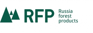 Лесопромышленный холдинг RFP Group Products