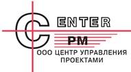 Девелоперская компания «Центр управления проектами»