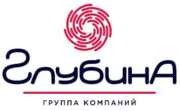 ГК Глубина