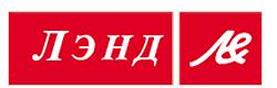 Компания «ЛЭНД»