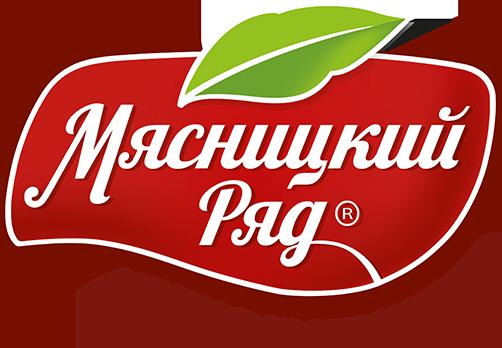 Мясоперерабатывающая компания «Мясницкий ряд»