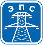 Строительная компания «Энергопромстрой»