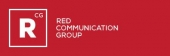 ДИВАЙС/RED COMMUNICATION GROUP